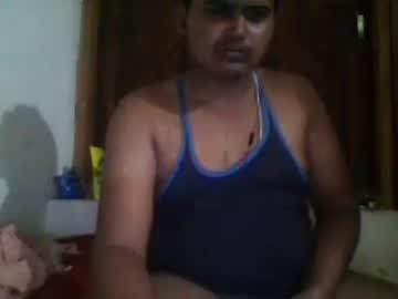 raja246800's Recorded Camshow