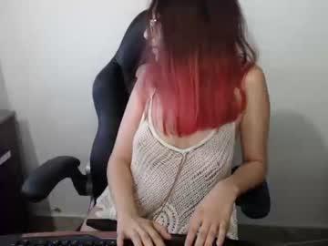 sexinthebarr
