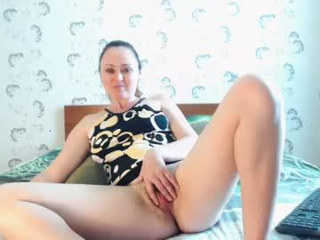 sexxxy25's Recorded Camshow
