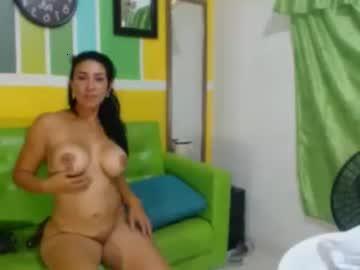 sexybigtitsxl chaturbate