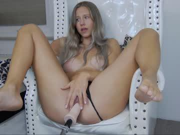 sexykinkycouple20 chaturbate