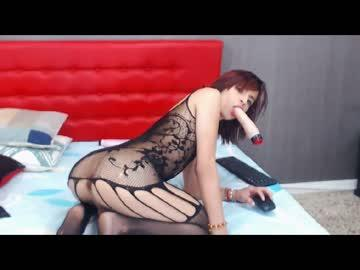 shantaee_sexy chaturbate