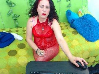 sharonsexy bongacams