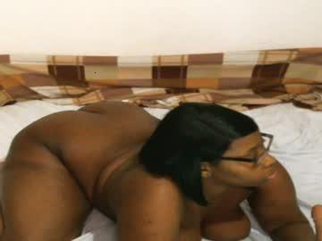 sista_souljagirl's Recorded Camshow