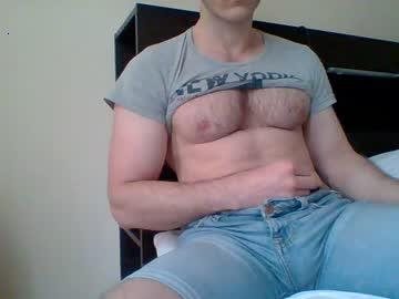 sportboy2444's Recorded Camshow