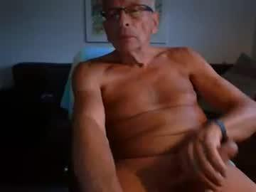 sportigan1's Recorded Camshow