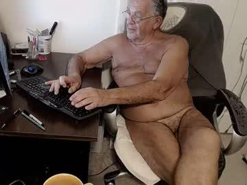 steamboattony's Recorded Camshow