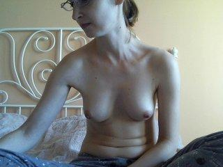Tanjasexxx's Recorded Camshow