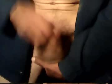 taylor3made chaturbate