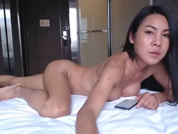 thippy69 chaturbate