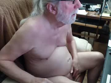 titpuller's Recorded Camshow