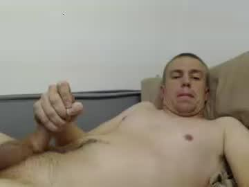 tomarmy2005 chaturbate