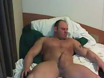 unusual_sexpect chaturbate