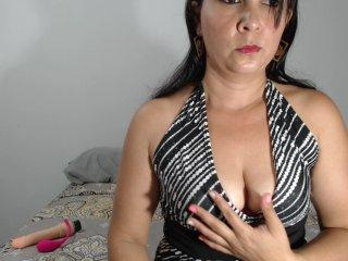 ValeryRuiz bongacams